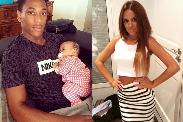 Martial-baby-and-wife-MAIN