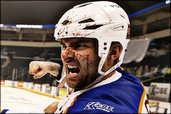 Goon-hockey-fight
