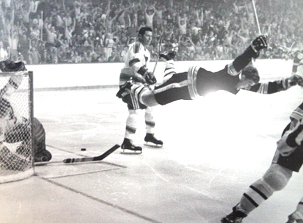 bobby-orr-stanley-cup
