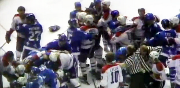 cohen_hockeybrawl3_post