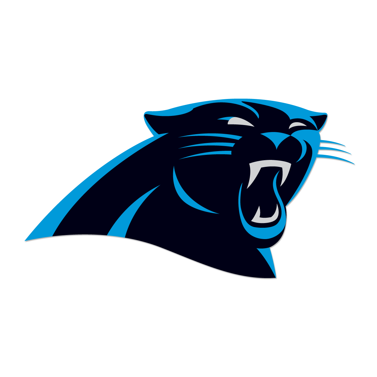 carolina panthers - HD 1200×1200