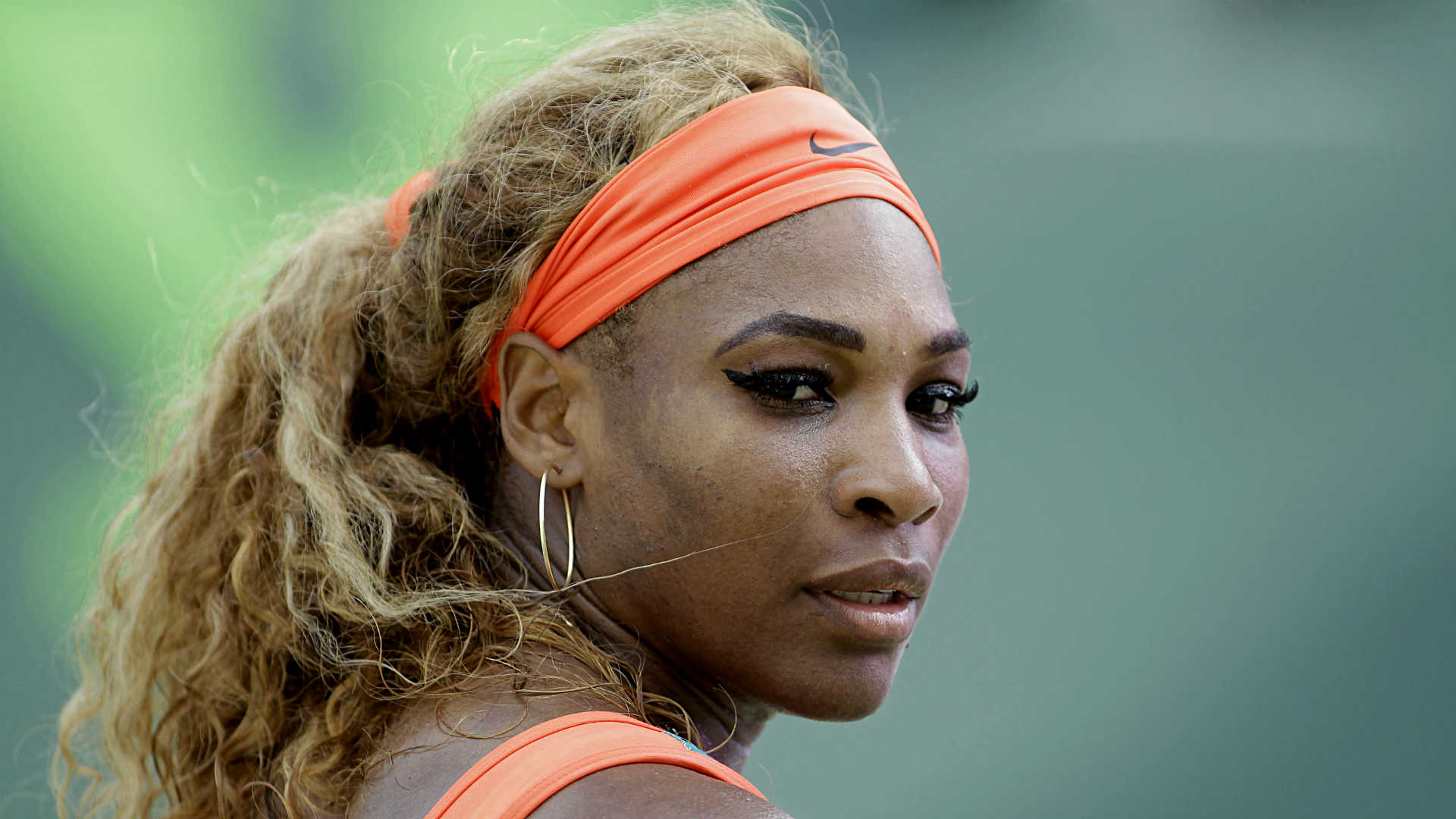 serena williams - 1024×576